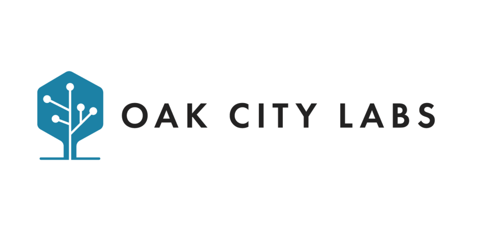 Oak City Labs