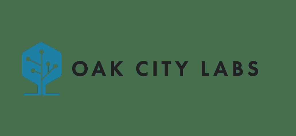 Oak City Labs