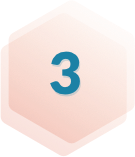 image of number three